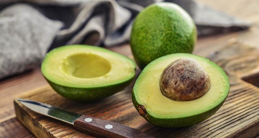 Avokado'nun cilt için inanılmaz 8 faydası!